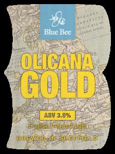 Olicana-Gold-1.1