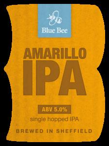 Amarillo IPA