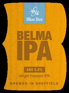 Belma IPA