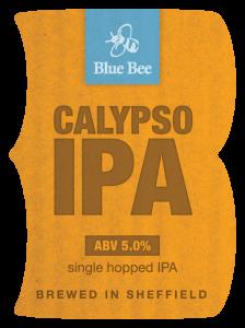 Calypso IPA