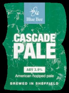 Cascade Pale