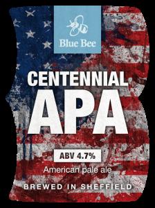 Centennial APA