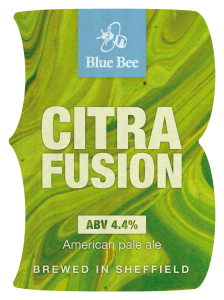 Citra Fusion