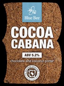 Cocoa Cabana
