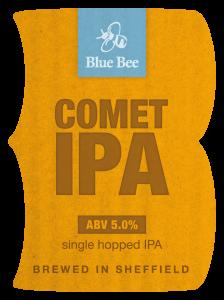 Comet IPA