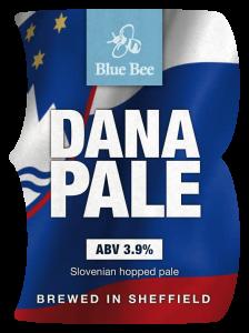 Dana Pale