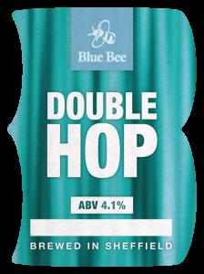 Double Hop