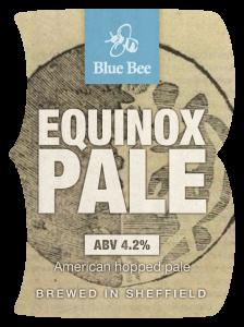 Equinox Pale