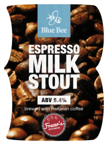 Espresso-Milk-Stout-1.1