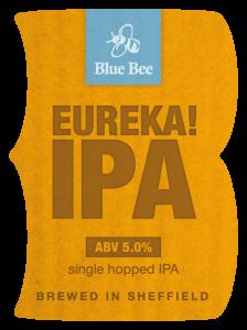 Eureka! IPA