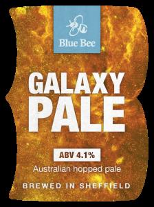 Galaxy Pale