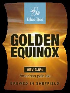 Golden Equinox