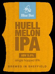 Huell Melon IPA