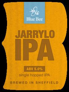 Jarrylo IPA
