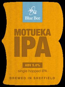 Motueka-IPA-1.0
