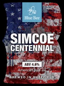 Simcoe Centennial