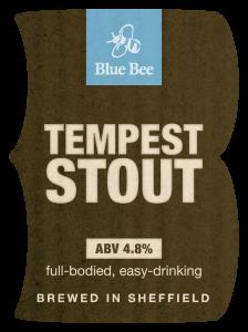 Tempest Stout
