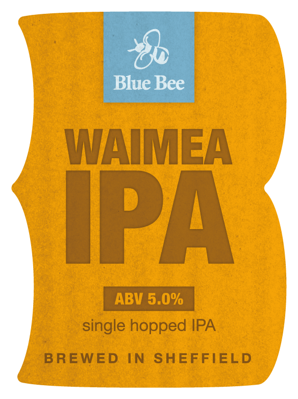 waimea singles Waimea is a census-designated place (cdp) in hawai ʻ i county, hawai ʻ i, united states the population was 7,028 at the 2000 census and 9,212 at the 2010 census.